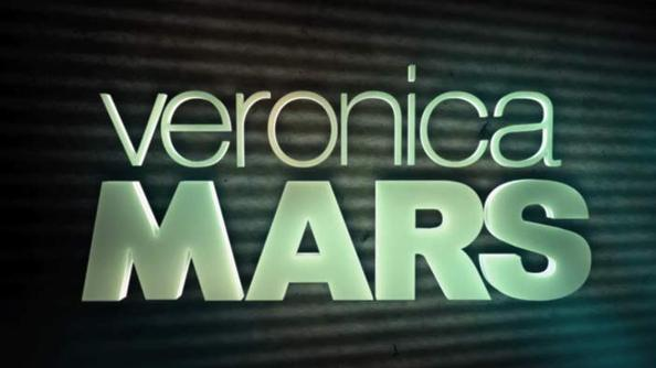 The Veronica Mars Trailer Has Given Us Hope!