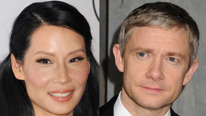 Sherlock and Elementary to Swap Watsons For One Season