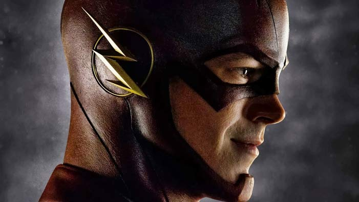 6 Quick Facts You Need About The Flash