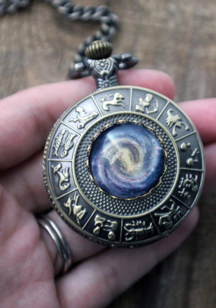 Astronomy Jewelry Pics About Space