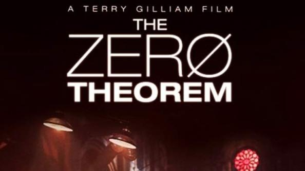 Terry Gilliam Has a New Movie... FINALLY!