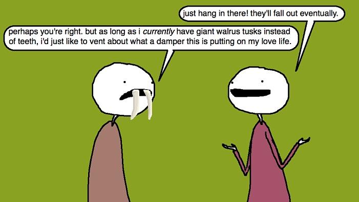 Homoromantic heterosexual definition wikipedia