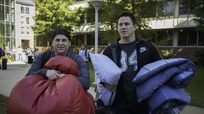 10 Things Everyone Forgets to Bring to College