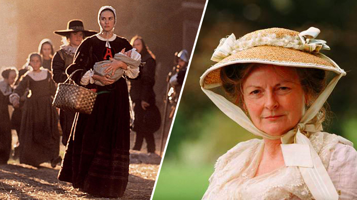 Fictional Moms, Ranked from Best to Worst