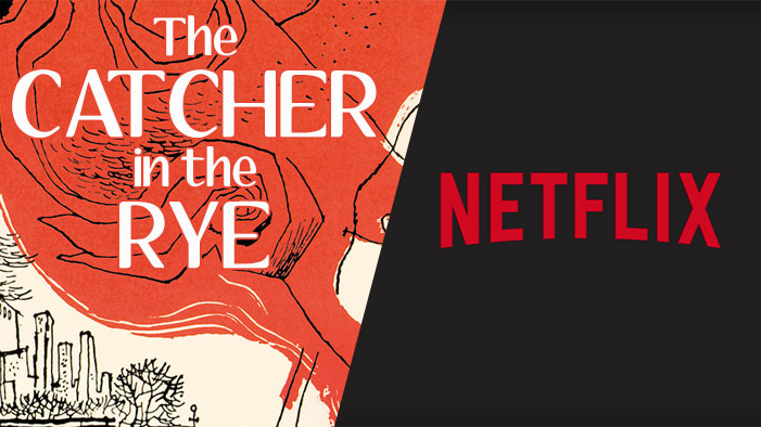 Pick 9 Books and We'll Tell You What Netflix Show You Should Binge This Summer