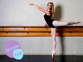7 Things Everyone Should Know About Dancers