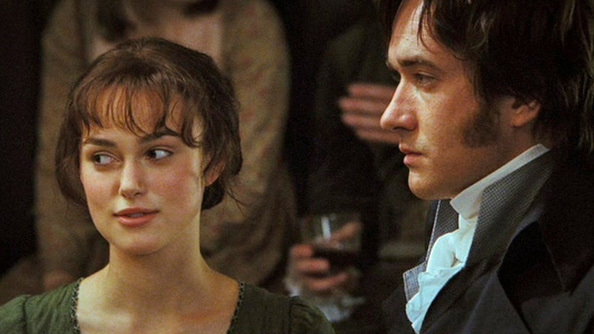 Sparklife The 7 Most Awkward Moments In Classic Literature Ranked