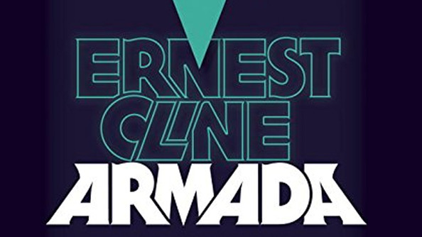 5 Deep-Cut Geek References in Ernest Cline's <em>Armada</em>