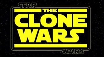 "Fifth Season of ""The Clone Wars"" Will Detail the Rise of the Empire"