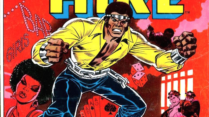 11 Comics Characters Who Were Products of Their Time