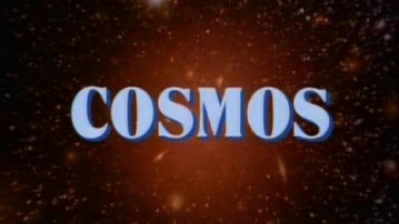 Cosmos Episode 3, The Harmony of the Worlds