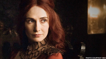 5 Things About Game of Thrones Season 2, Episode 4