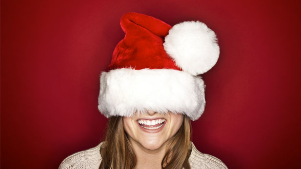 25 Reasons to Celebrate December 21st