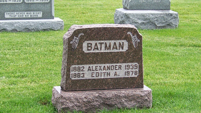 These Geeky Funerals Prove that You Can Love Something to Death (And Beyond)