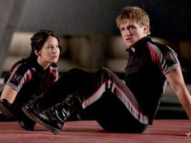 Mark Your Calenders: Hunger Games Tickets Go On Sale February 22nd!