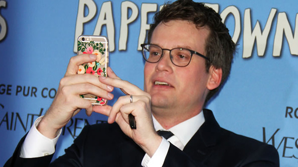 Use the John Green Plot Generator to Write Your Next Bestseller!