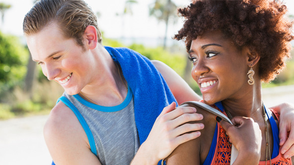 7 SUREFIRE Ways to Get Your Crush to Notice You