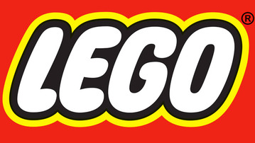 Become a Lego Movie Star