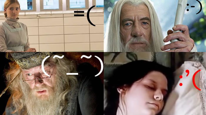 Tragic (And Slightly Less Tragic) Literary Deaths, Ranked