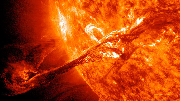 More Of The Most Beautiful Nasa Space Photos Ever Taken