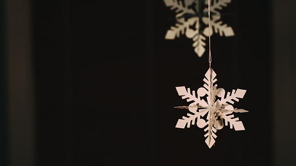 Open Thread for December 13!