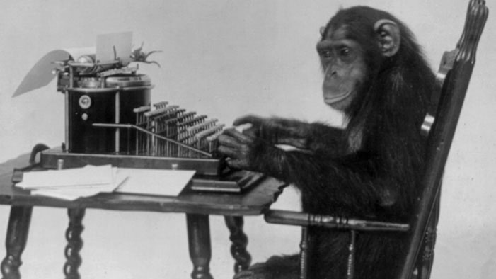The Definitive Ranking of Pop Culture Apes!