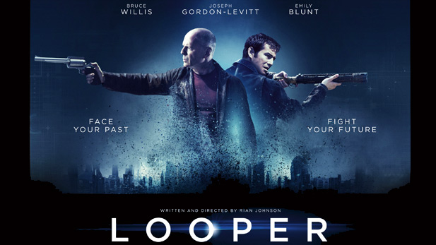 Should You See Looper?