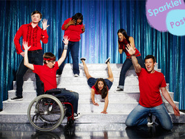 6 Reasons Why Glee Is Actually Not That Great