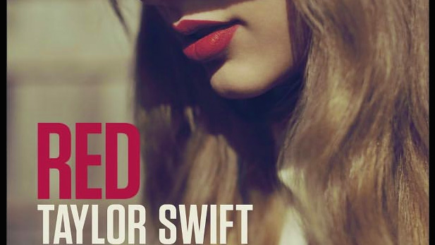 Is Taylor Swift's New Album Worth Buying?