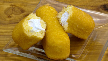 The Pros and Cons of the Saving the Twinkie