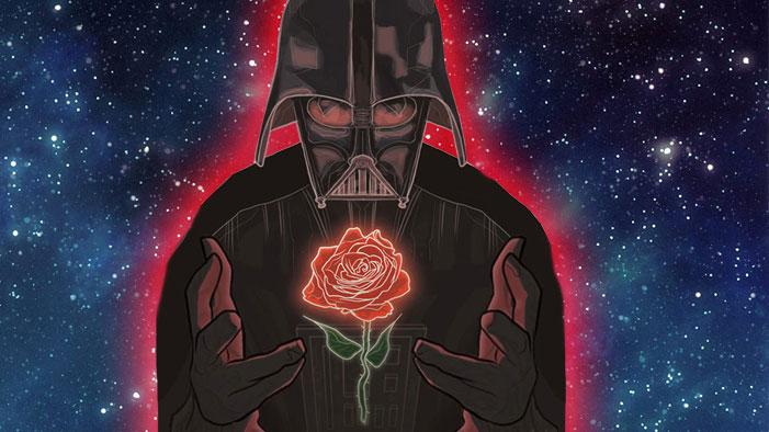 The Dark Side of Valentine's Day