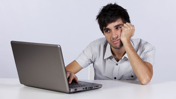 10 Websites Guaranteed to Waste Your Time