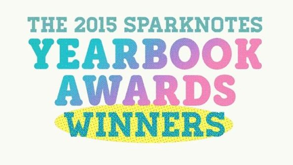 We Give You the Winners of the 2015 SparkLife Yearbook Awards!