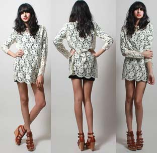 What Shoes To Wear With Long Dress In Winter Style Guru Fashion