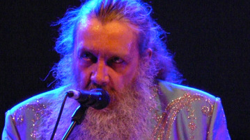 (Alan) Moore Projects than you can Shake a Stick At