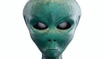 INTERVIEW: The Scientist's Guide to Alien Invasion Movies