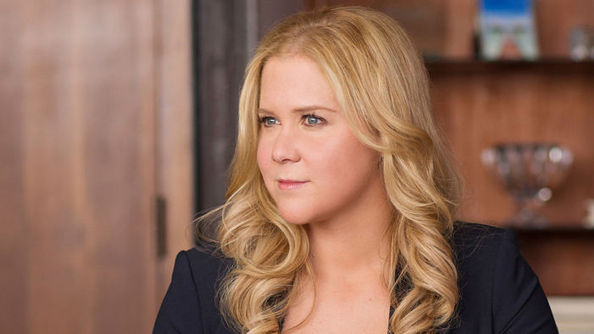 10 Reasons We Love Amy Schumer