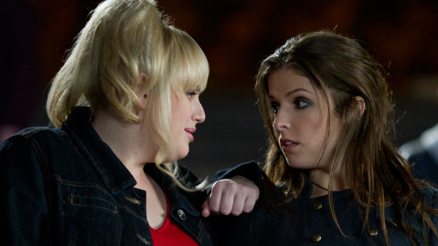 SparkLife » Our 12 Favorite Quotes From Pitch Perfect