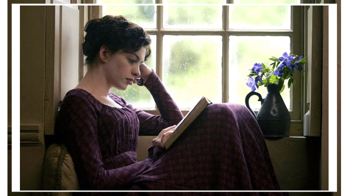 9 Fail-Proof Ways to Enhance Your Reading of Classic Literature