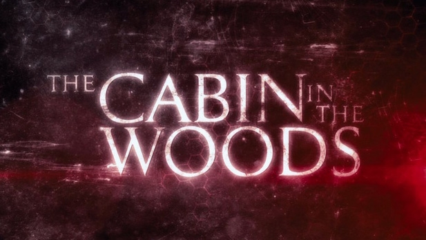 You Like Cabin in the Woods?  Then Check THIS Out!