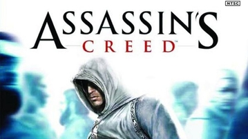 5 Reasons We Can't Wait For Assassin's Creed III