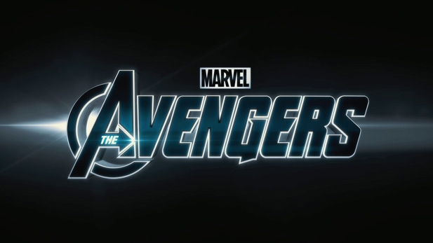 An Avengers TV Show Sans Avengers? Sounds Good!