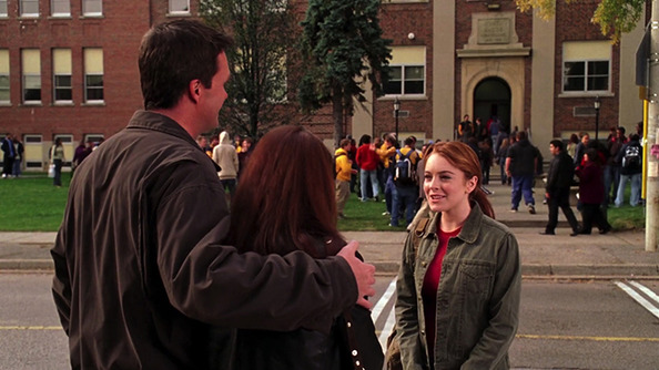 Which First-Day-of-School Trope Are You?