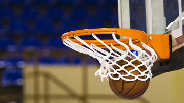 Little-Known Facts About Basketball