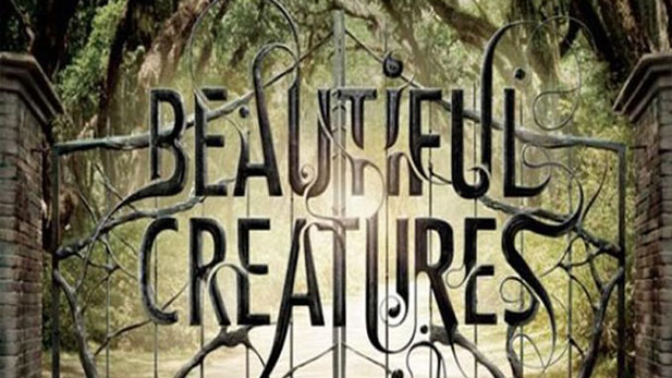 5 Awesome Insights From the Writer of Beautiful Creatures