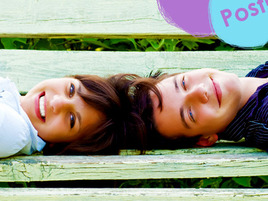 The Pros and Cons of Having a Guy Best Friend