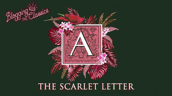 sparklife » blogging the scarlet letter: part 4 (chapters 7-8)