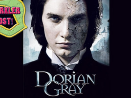 One Year, 100 Books: The Picture of Dorian Gray
