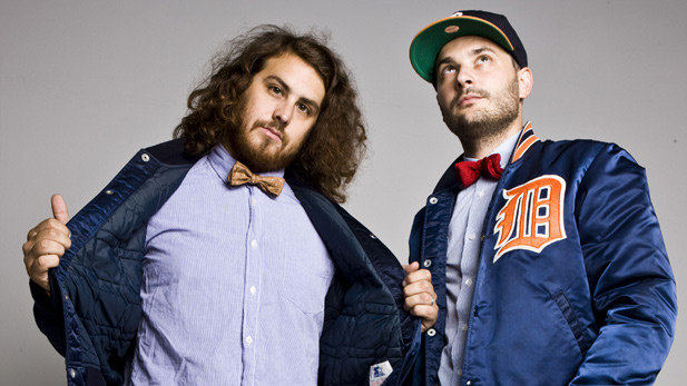 Ear Plug: Dale Earnhardt Jr. Jr.