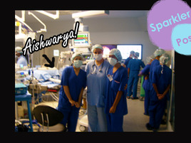 I Just Watched a LIVE BRAIN SURGERY!